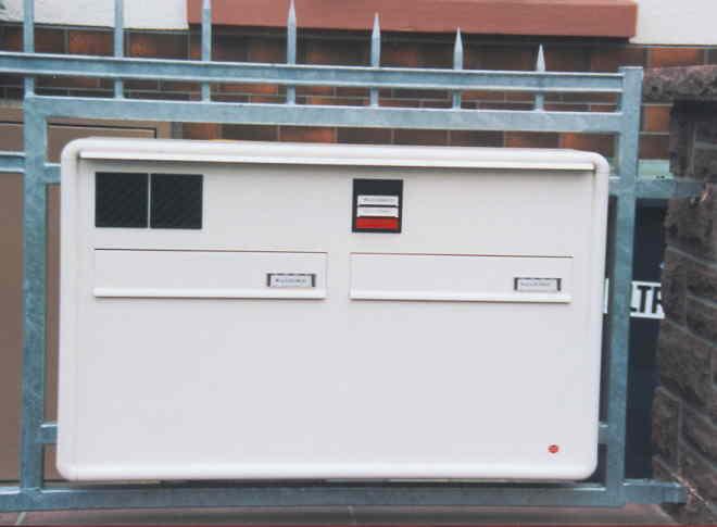 Metallbau Frankfurt, Schlosserei Frankfurt, Schranken Frankfurt, Stahlbau Frankfurt, Toranlagen Frankfurt